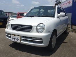 ダイハツ オプティ 660 CX