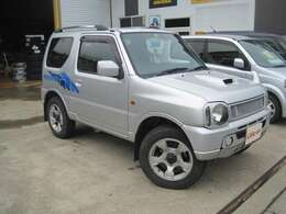人気の軽4WD