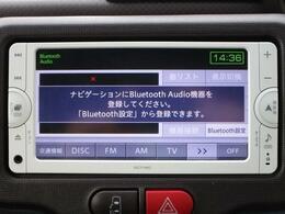 ■ 装備2 ■ オーディオ・ビジュアル機能一覧