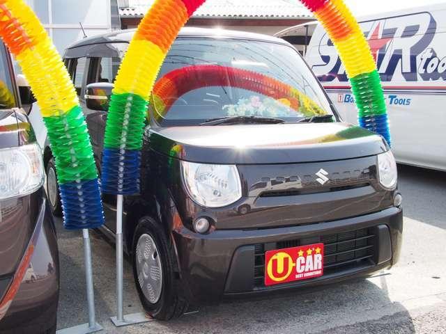 自社販売車修理保証 距離無制限か6か月販売保証 購入後でも安心修理費用0円~無料特典