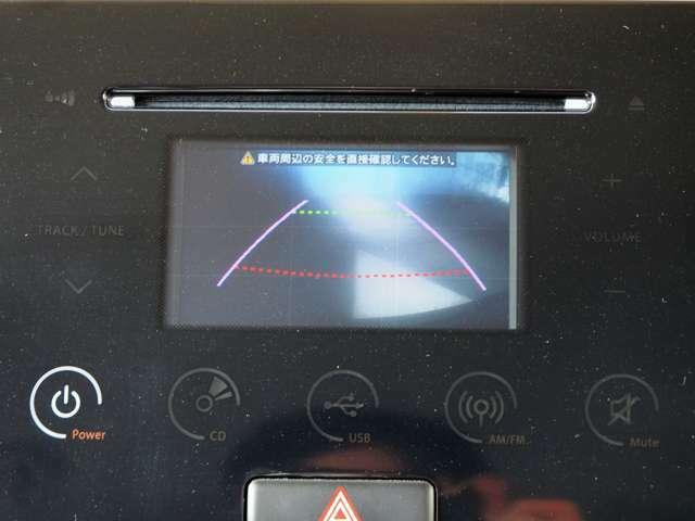 ナビ、ETC,ドライブレコーダー、商品も品揃いしております。一流メーカを各種取り揃えております。