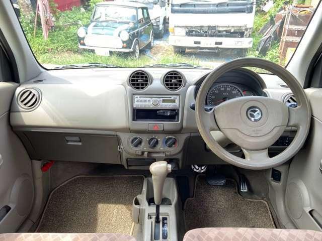 安心中古車をリーズナブルに販売致します!保証・整備内容など気軽にお尋ねください。