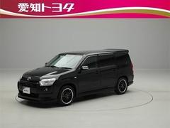 トヨタ サクシードバン の中古車 1.5 TX 4WD 愛知県知立市 123.0万円