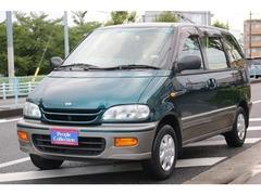 日産 セレナ の中古車 2.0 FX-S 東京都町田市 49.0万円