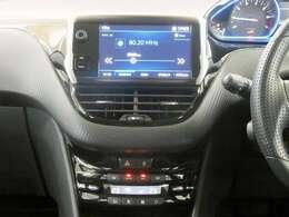 ■純正SDナビ/フルセグTV/バックモニター/USB/前席左右独立調整機能付きオートエアコン!