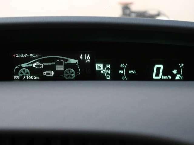 距離もまだまだ7.2万キロ!タイミングチェーン式のエンジンなので交換不要です★