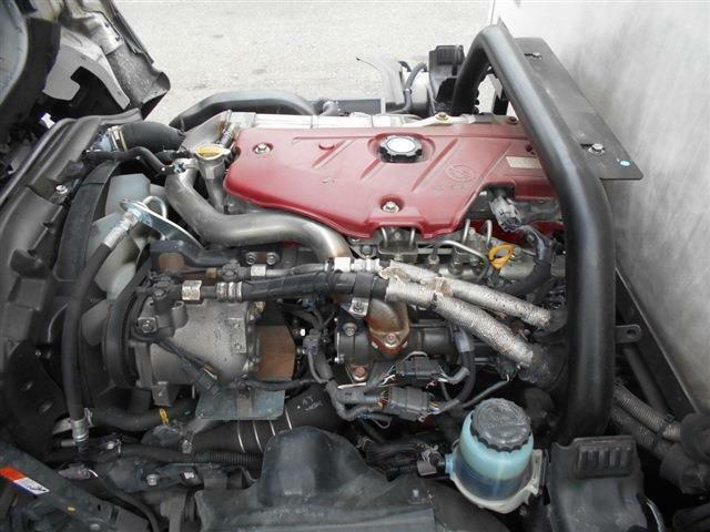 ■エンジン良好♪ミッション電気系も問題ありません■
