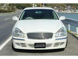 同じお車で同じ金額のお車はなかなかございません。