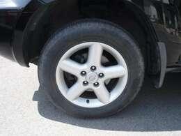 アフターもお任せください!車検・板金・整備・修理やナビ・ETC・タイヤ交換など丁寧に対応いたします!