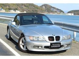 BMW Z3 ロードスター ETC キーレス オートマ