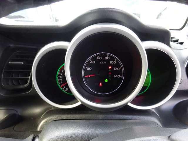 カーセンサーに掲載していない在庫車両も多数ございます。ぜひ、弊社ホームページもご覧ください。☆☆☆http://haguri-j.com/☆☆☆