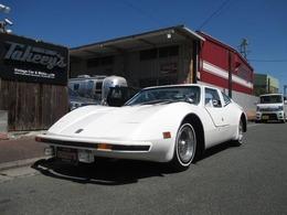 輸入車その他 Bradley GT II