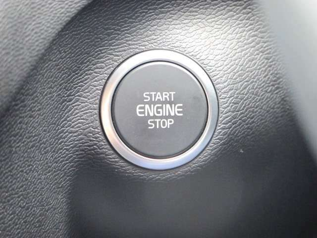 お客様に安心して末永くお車をお乗りできるように、さまざまなご提案をさせて頂いております。自動車保険等々、お気軽にお問い合わせ下さい。その際には027-252-7227までお願い致します。