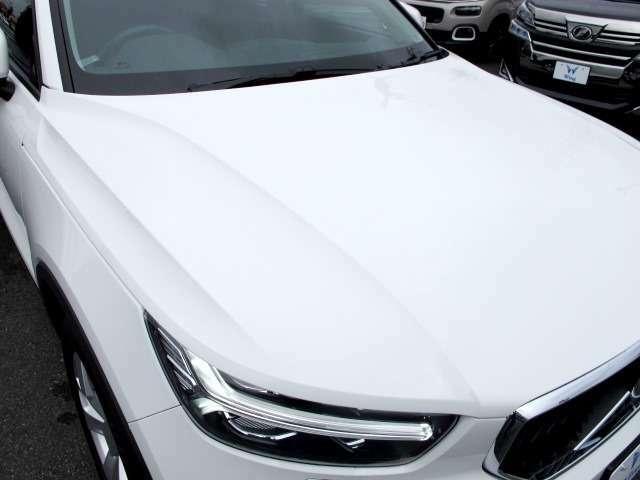 保証対応で安心のカーライフをご提供! 3ヶ月又は5000キロの無料保証!(一部対象外車種あり)別途有償にて最大3年までの保証もご用意しております。