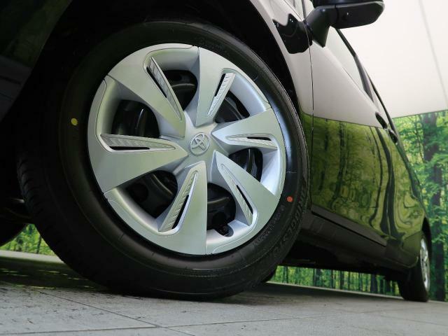 各種アルミホイール+タイヤもお取扱いございますのでご検討の方はスタッフまでご相談ください。