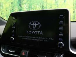 ●【メーカーナビ】装備!Bluetooth接続などオーディオ環境もご満足頂ける1台です♪ドライブもとても楽しくなりますね☆
