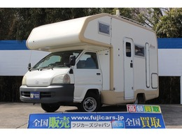 トヨタ タウンエーストラック キャンピング バンテック アトム サブバッテリー 16L給排水ポリタンク