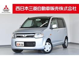 三菱 eKワゴン 660 M 1DIN-CDチューナー・リモコンキー