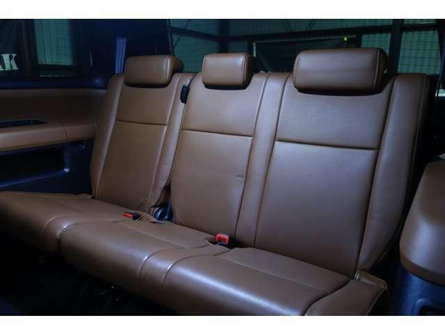 ○デイブレイクではアメ車レンタカーなどもやっております!詳しくはスタッフまで!