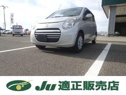 スズキ アルト 660 エコ S 純正CD
