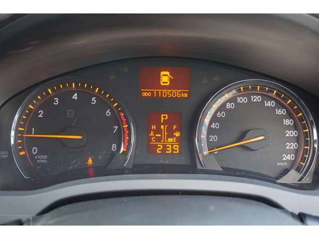 中古車なので走行距離は気になるもの!当社は全国管理システムと言う全国単位のシステムにてチェック済み!メーター交換やメーター改ざん一切ございませんので、安心してご購入ください(^0^)/