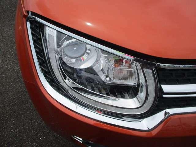 ライトデザイン☆お車の顔つきには欠かせない部分ですよね☆やっぱりこだわりたいですよね☆