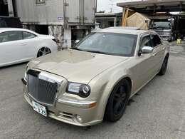 僕たちはお車を1つのファッションだと考えます!汚い車は汚れた服と同じです。常に綺麗さを意識してメンテナンスすることが大事です!!