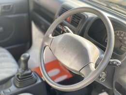 禁煙車 ワンオーナーカー 4WD