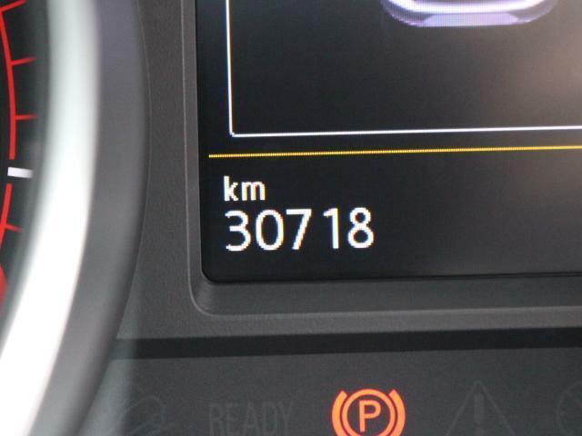 高速道路を走行していてもとても安定します。長距離を運転する方にはぴったりです!