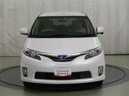 安心のトヨタロングラン保証付き、メーカー・年式を問わず1年間・走行距離無制限の無料保証が付きます(3年まで延長可・有償)
