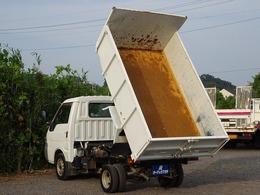 荷台高さ59センチ幅150センチ長さ250センチ