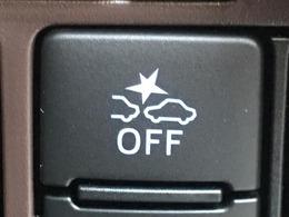 ◆衝突回避支援システム スマートアシストIII【進路上の車両や歩行者を前方センサーで検出し、衝突の可能性が高いとシステムが判断した時に警報やブレーキ制御により運転者の衝突回避操作を補助します。】