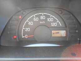走行距離は62Kmです♪