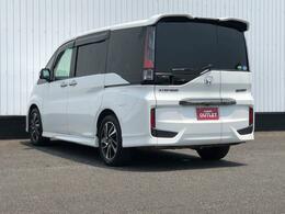 ガリバーグループでは主要メーカー、主要車種をお取り扱いしております。全国約500店舗※の在庫の中からお客様にピッタリの一台をご提案します。 ※2020年8月現在