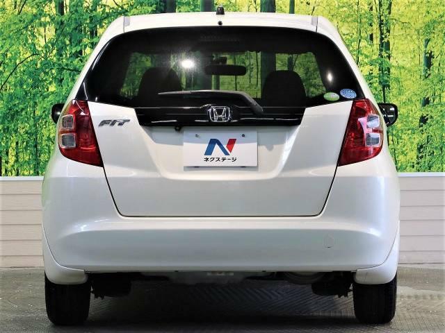抗菌・消臭・防汚に最適!!【nanozone光触媒コーティング】の施工もオススメです。光触媒で紫外線を受けることによって車内をクリーンに保つことができます。