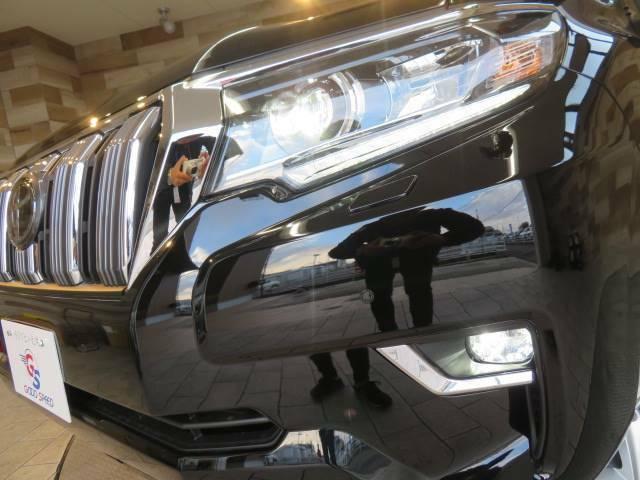 GOODSPEEDのMEGA店舗が岐阜県大垣市にGRANDOPEN!!在庫台数も200台以上・SUVもミニバンも軽自動車も豊富な在庫を随時ご紹介させて頂きます。