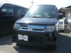 三菱 トッポ の中古車 660 M 群馬県富岡市 9.8万円