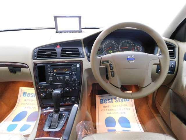 ★『車種』『年式』『走行距離』を問わず、つまり【どんなお車でも】なんと最低¥30000円の下取り金額をお約束!更に、セダン・エステート問わず【ボルボ・アウディ・VW】でしたら更にプラス高査定をお約束♪