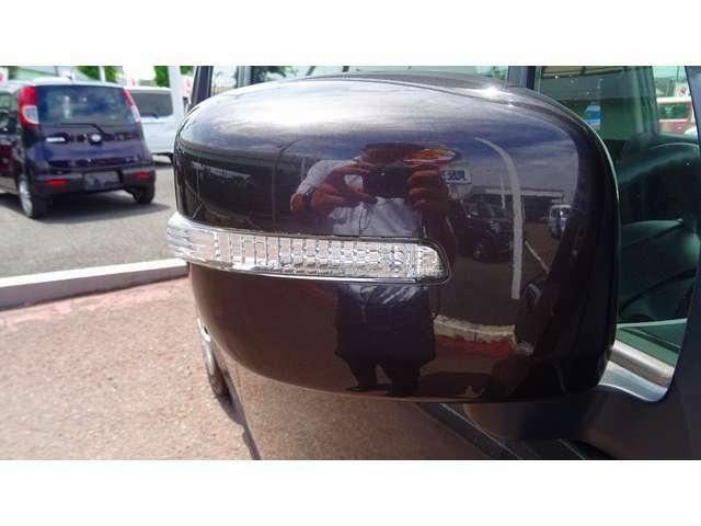 キーフリー プッシュスタート バックカメラ アイドリングストップ オートエアコン ヘッドライトレベライザー ウィンカー付ドアミラー