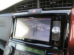 カロッツェリアAVIC-RW09!フルセグチューナー内蔵のBluetooth/HDMI対応ナビです!DVD再生も可能!バックカメラやナビ連動型ETC車載器も付いてます!