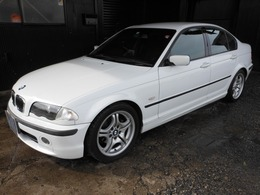BMW 3シリーズ 320i ディーラー整備車両ETC17純正アルミ