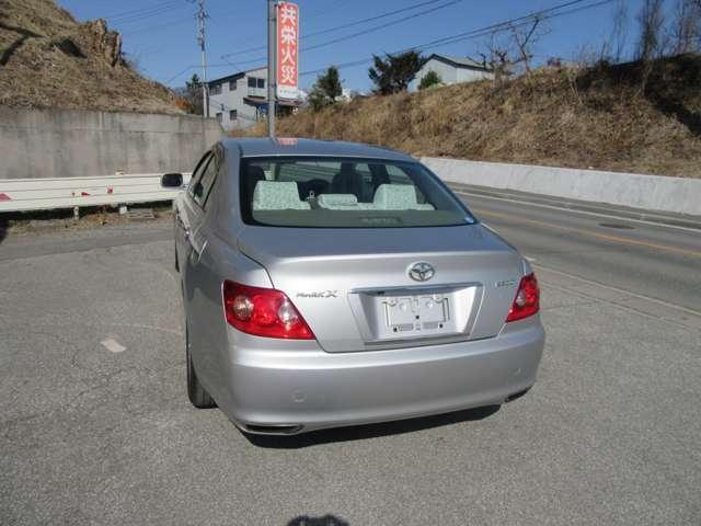 新車のローンも一般保証プラス3年無料のローンプランもご用意しております。