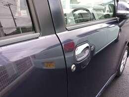 購入車輌のナビゲーション・ETC取付も承っております。お気軽にお見積りご依頼下さい。