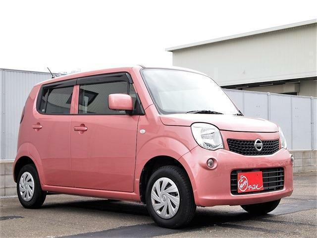 アップル京都店へようこそ♪軽自動車が安い!!商用車が安い!!