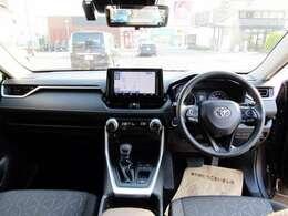 装備充実☆トヨタセーフティセンス(衝突軽減ブレーキ)、電動パーキングブレーキ、純正ドライブレコーダー、デジタルインナーミラー、クリアランスソナー、LECヘッドライト、スマートキー、プッシュS、ETCなど