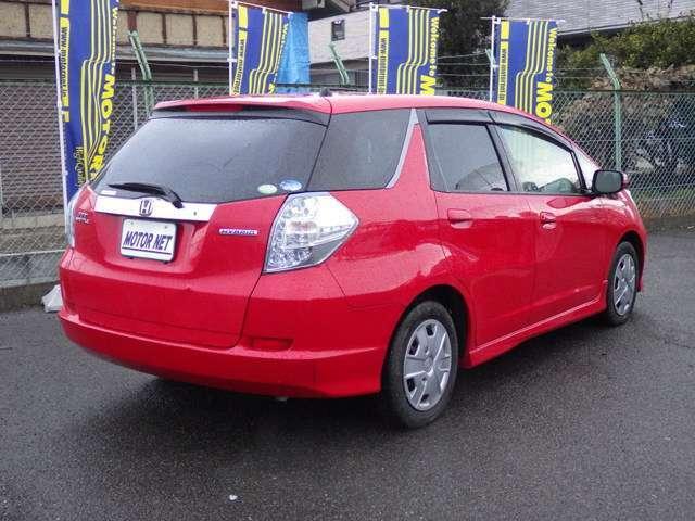 お車の詳しい情報は直接店舗へご連絡(058-322-7280)頂くか、メール(gifu@motornet.jp)を下さい♪修復歴の詳しい説明、現在の影響など、何でも大丈夫です!皆様のお車探しのサポートをお任せ下さい☆★