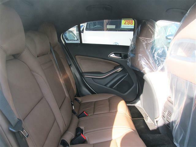 ◎インテリアもよく清潔感のある車内がお勧めです!!!