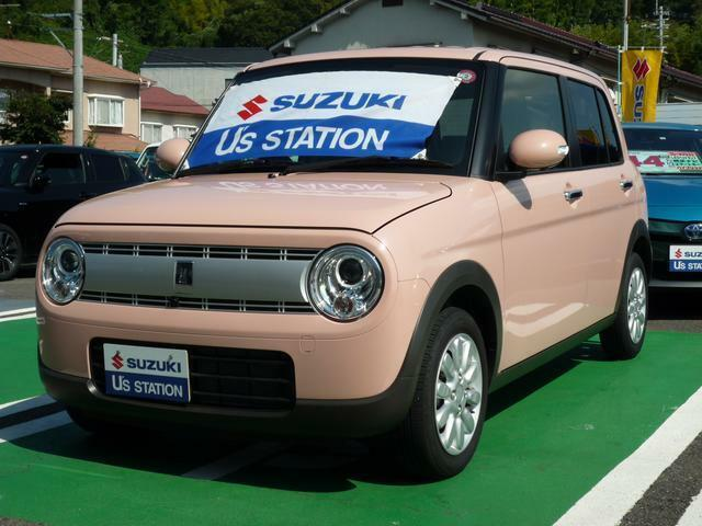 当店のお車をご覧頂きまして誠にありがとうございます。 点検整備のうえ新車保証を継承してお渡しします。