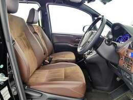 【トヨタ認定中古車】予防安全装置装着車、ハイブリッド機構保証付き。