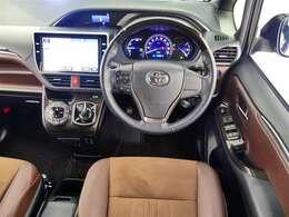 ※価格大幅に見直しました!ドライブレコーダー、後席モニター付き。